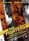 The Fighters - Never Back Down (deutsch/uncut) NEU+OVP