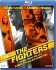 The Fighters - Blu-ray (deutsch/uncut) NEU+OVP