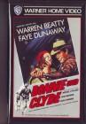 BONNIE UND CLYDE, Warner