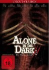 Alone In The Dark 2 (deutsch/uncut) NEU+OVP
