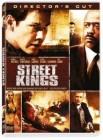 Street Kings - Directors Cut (deutsch/uncut) NEU+OVP