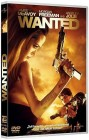 Wanted [Angelina Jolie] (deutsch/uncut) NEU+OVP