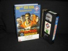 Die Seewölfe kommen VHS Gregory Peck UFA