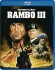 Rambo 3 [Sylvester Stallone] Blu-ray (deutsch/uncut) NEU+OVP