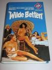 Wilde Betten +URSULA ANDRESS Sylvia Kristel+ UFA-Erotik !