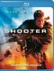 Shooter - Blu-ray [Mark Wahlberg] (deutsch/uncut) NEU+OVP