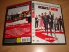 DVD Ocean\s Twelve VERSANDKOSTENFREI