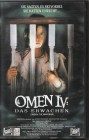 Omen ( Teil 4 ) FOX - Video
