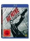 Max Payne - Directors Cut [Blu-ray] (deutsch/uncut) NEU+OVP