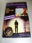 Der Rasiermesser-Killer +DER LAUTLOSE TOD+ Slasher !