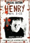 Henry - Portrait Of A Serial Killer 1+2 Box (uncut) NEU+OVP