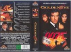 James Bond 007 - Goldeneye *Wendecover*