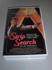 Pam Grier +NETZ DES VERBRECHENS+ Strip Search