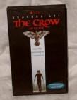 The Crow - Die Kr�he (Brandon Lee) + Making of und Interview
