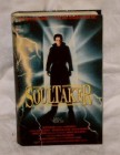 Soultaker(Joe Estevez)no DVD no Glasbox New Vision uncut TOP