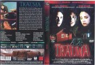 Aura *DVD,RC 2,Neuwertig*