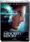 Minority Report - Special Edition Steelbook