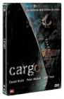 Cargo - Steelbook
