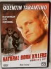 Natural Born Killers - Directors Cut - Neue Fassung - TOP