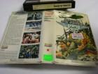 2390 ) special air patrol 22 mit graham kennedy