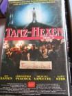 Tanz der Hexen 2 - Ian Bannen IMV 1991