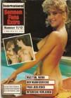 TOP Nudisten - top FKK Magazin - Sonnenfans Extra - Nr.11/12
