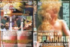 Spanking The Old Fashioned Way 1&2 - Bizarre