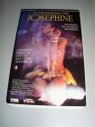 Die Josephine Baker-Story +++EROTIK+++ Rar !