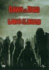 Dawn Of The Dead / Land Of The Dead (deutsch/uncut) NEU+OVP