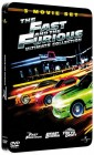 The Fast and the Furious - Ultimate Collection - 3 Movie Set