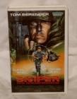 Sniper - Der Scharfschütze (Tom Berenger) VMP Großbox TOP !