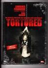 Tortured - UNCUT-VERSION -  DVD NEU OVP