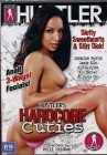 Hardore Cuties - Jasmine Byrne - Hustler
