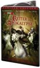 Die Reiter der Apokalypse - Limited Edition