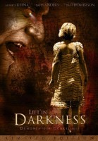 Left in Darkness - Limited Edition
