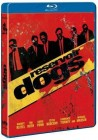 Reservoir Dogs [Blu-ray] (deutsch/uncut) NEU+OVP