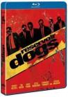 Reservoir Dogs [Blu-ray] (deutsch/uncut) NEU+OVP