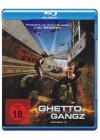 Ghettogangz - Banlieue 13 [Blu-ray] (deutsch/uncut) NEU+OVP