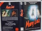 Mary Lou - Eine schreckliche Vergangenheit - Fox