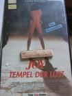 VPS - Joy Tempel der Lust - Zara Whites,Beatrice Valle
