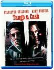 Tango und Cash [Blu-ray] (deutsch/uncut) NEU+OVP