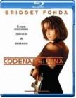 Codename: Nina [Blu-ray] (deutsch/uncut) NEU+OVP