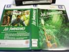 2804 ) john boormans der smaragdwald