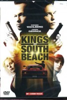 Kings of South Beach - Neu / OVP