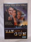 Man with a Gun (Michael Madsen) VMP Großbox uncut TOP ! ! !