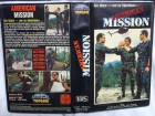 American Mission - NAM  - Carrera Video - No DVD !!!