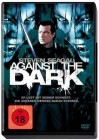 Against The Dark [Steven Seagal] (deutsch/uncut) NEU+OVP