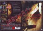 Jericho Mansions - uncut DVD NEU OVP
