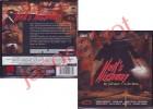 Hell\s Highway - Der Tod lauert in der Wüste DVD NEU OVP