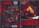 Honor / DVD NEU OVP uncut